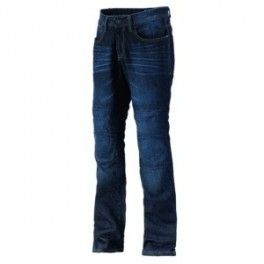 Scott DENIM blue
